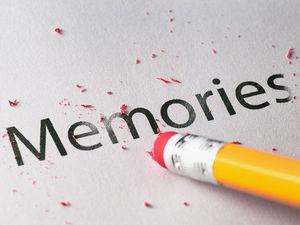 dt_150724_memories_pencil_alzheimers_dementia_800x600
