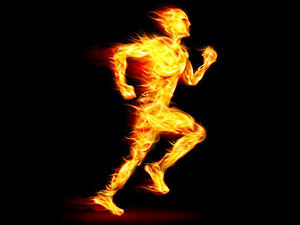 shs_150824_runner_flames_fire_metabolism_800x600