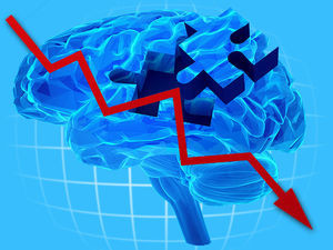 dt_150902_trendline_graphic_arrow_dementia_brain_800x600
