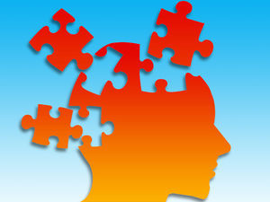 dt_alzheimers_dementia_brain_puzzle_800x600
