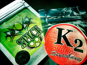 dea_150930_k2_spice_synthetic_marijuana_800x600