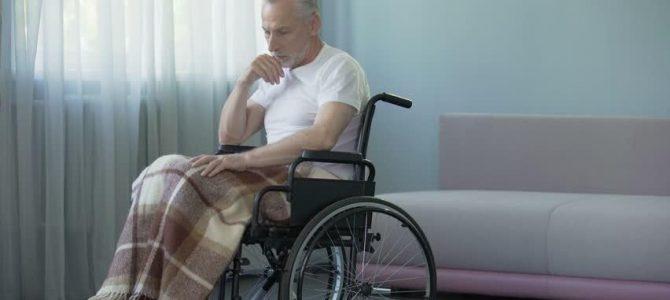 پیشرفت های جدید درمان امراض عضله