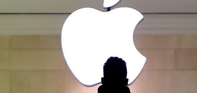 اپل و توسعه فن اوری پزشکی