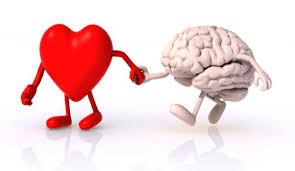 افسردگی و قلب