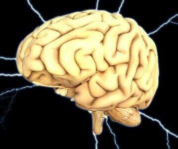 اموزش زبان وجلوگیری از اسیب مغزی