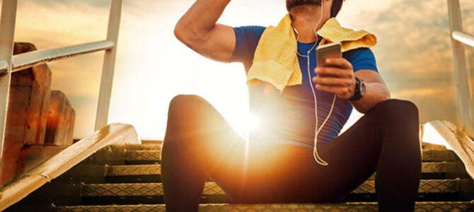 کاهش تحرک و استرس بیشتر