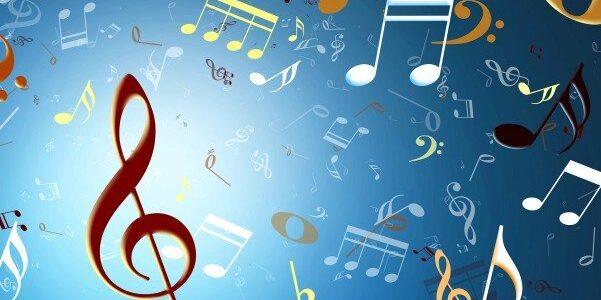 موسیقی و خواب