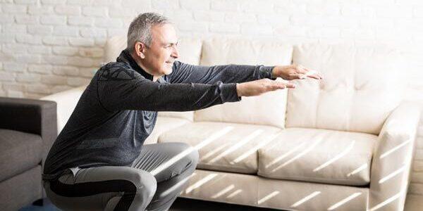 پیشرفت های جدید رشد و تقویت عضلات